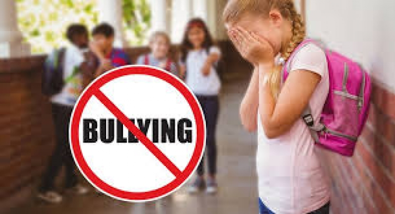 bullying among teenagers The effects bullying has on teenagers among the many challenges facing teenagers in today's society, the most general and most feared is bullying, and the consequences, it has on teenagers.